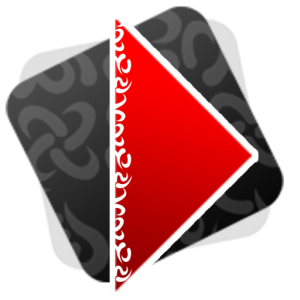cropped-logo-c.png